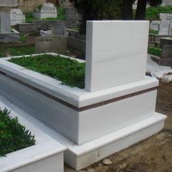 Ukba Mezar Bakım Kayseri