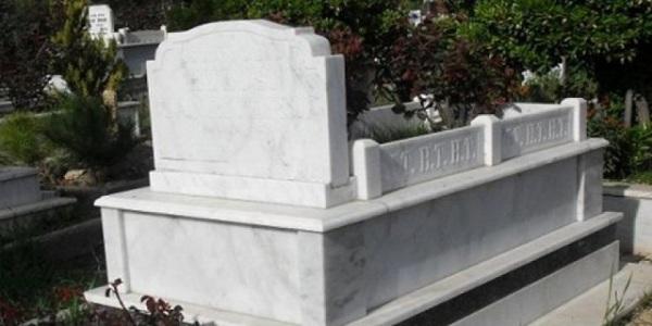 Kayseri Mezar Bakım Hizmetleri
